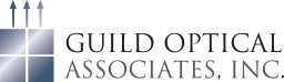 Guild Optical Associates, Inc.